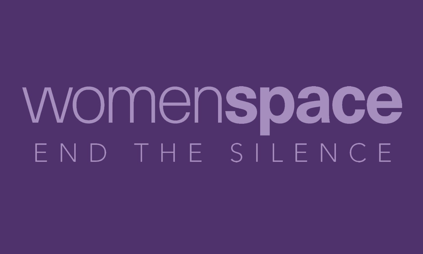 Giving back to Womenspace