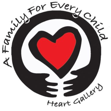 A Family For Every Child, AFFEC, Eugene, OR