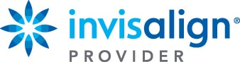 Dr. Dexter is an Invisalign General Provider in Eugene, OR